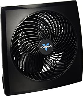 Vornado 673 Medium Flat Panel Air Circulator Fan
