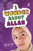 Part One: The Children's Book of Islam
