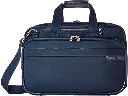 Baseline - Expandable Cabin Bag