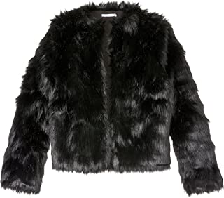 Cooper St Women's Perry Fur Jacket