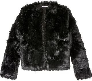 Cooper St Women's Perry Fur Jacket