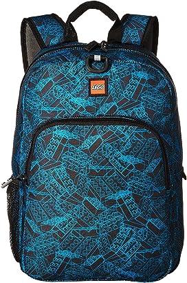 3bfeed1afd Nike Kids Brasilia JDI Mini Backpack (Little Kids Big Kids) at ...