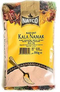 Amazon.es: kale
