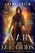 Best the dark glory war Reviews