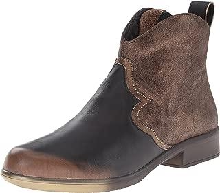 Women's Sirocco Boot
