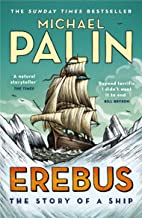 Best the terror and the erebus Reviews