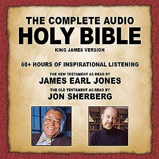 Best niv bible mp3 free Reviews