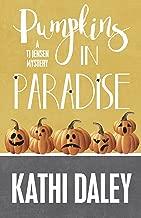 Best pumpkins in paradise Reviews