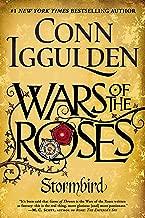 conn iggulden war of the roses series