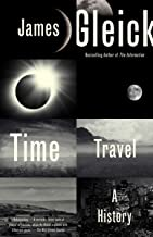 Best james gleick time travel Reviews