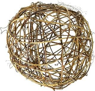 Darice Grapevine Ball 6