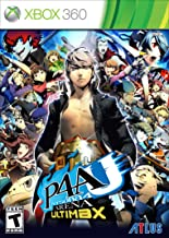 Best persona xbox 360 Reviews