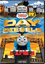 Best day of the diesels dvd Reviews