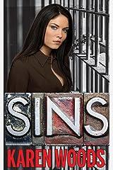 Sins Kindle Edition