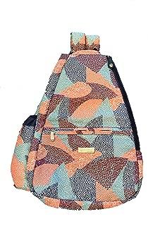 Best eleven tennis backpack Reviews