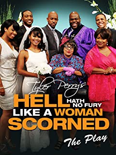 Best madea's family reunion watch free online Reviews