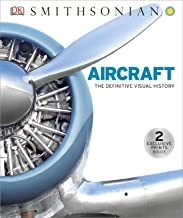 Aircraft: The Definitive Visual History PDF