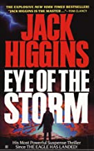 Best eye of the storm 1992 Reviews