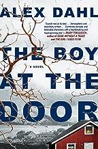 Best the boy at the door Reviews