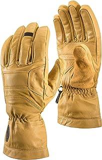 Black Diamond ringpin-handske