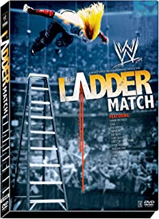 www ladder match