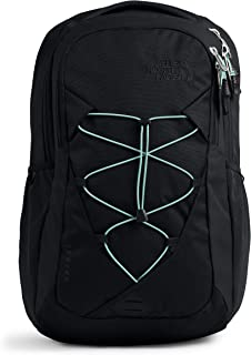 Unisex Jester North Face