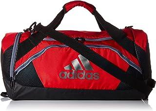 Team Issue Small Duffel Bag