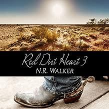 Red Dirt Heart 3: Red Dirt Heart Series