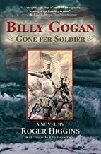 Billy Gogan Gone fer Soldier