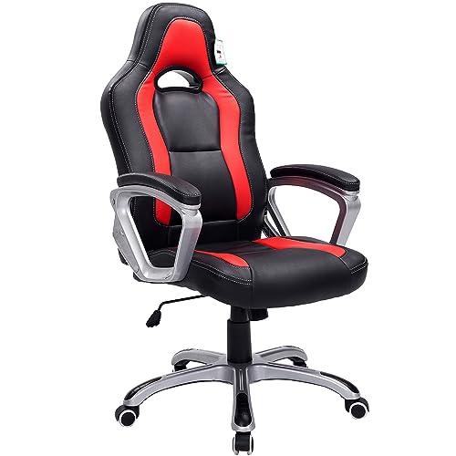 Pleasing Gaming Chair Amazon Co Uk Machost Co Dining Chair Design Ideas Machostcouk