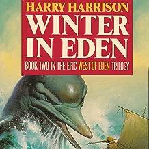 Winter in Eden