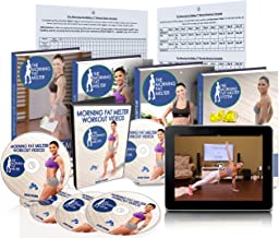 kettlebell workout dvd uk