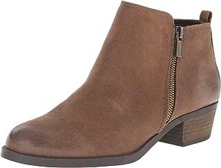 Best brown smart boots Reviews