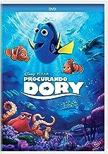 Procurando Dory [DVD]