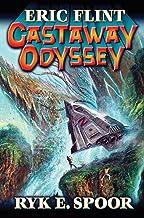 Castaway Odyssey (Boundary Series Book 5)