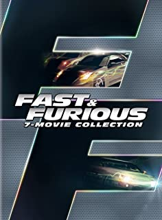 Best fast and furious bundle Reviews