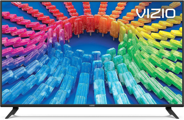 Vizio M-Series HDTVs - Best TV For Gaming PS4 Pro