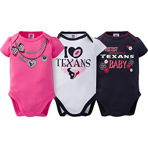 c5346548 Baby Texans Clothes: Amazon.com