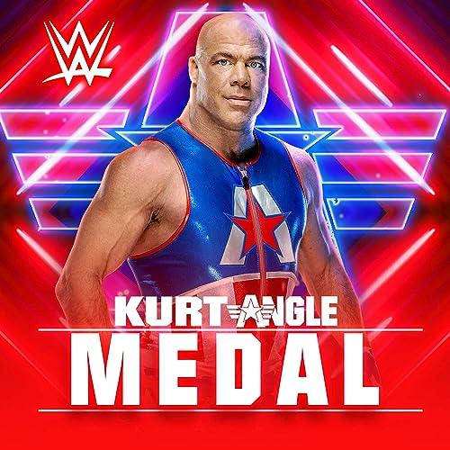 wwe kurt angle mp3 free download