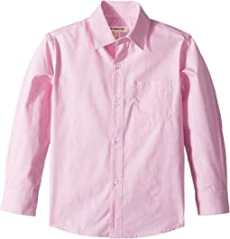 Appaman Kids - The Standard Suit Shirt (Toddler/Little Kids/Big Kids)