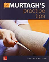 Murtagh's Practice Tips 7e