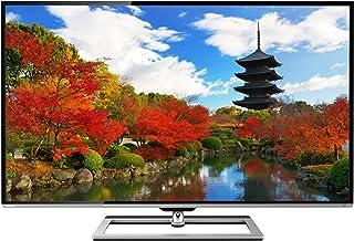 Amazon.es: 50 Hz - Televisores / TV, vídeo y home cinema: Electrónica