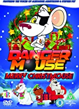 Danger Mouse: Merry Christmous