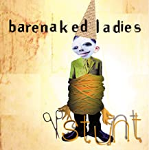 Best barenaked ladies it's all been done Reviews