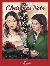 Best a christmas note hallmark movie Reviews