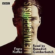 Metamorphosis: A BBC Radio 4 reading