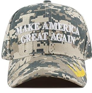 3b9711ff3bc THE HAT DEPOT Exclusive Donald Trump 2020