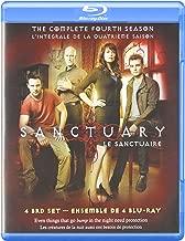 Best sanctuary blu ray Reviews
