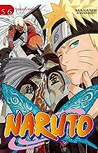 Mejor Naruto 56 Manga