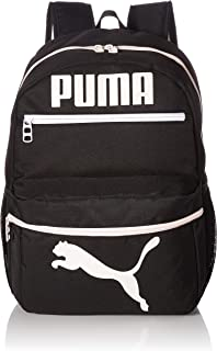 bda782c07b Amazon.com: kids backpacks - PUMA